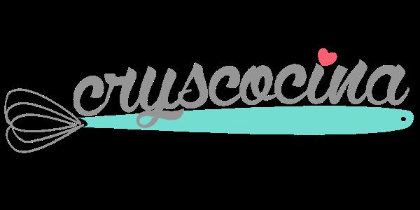cryscocina