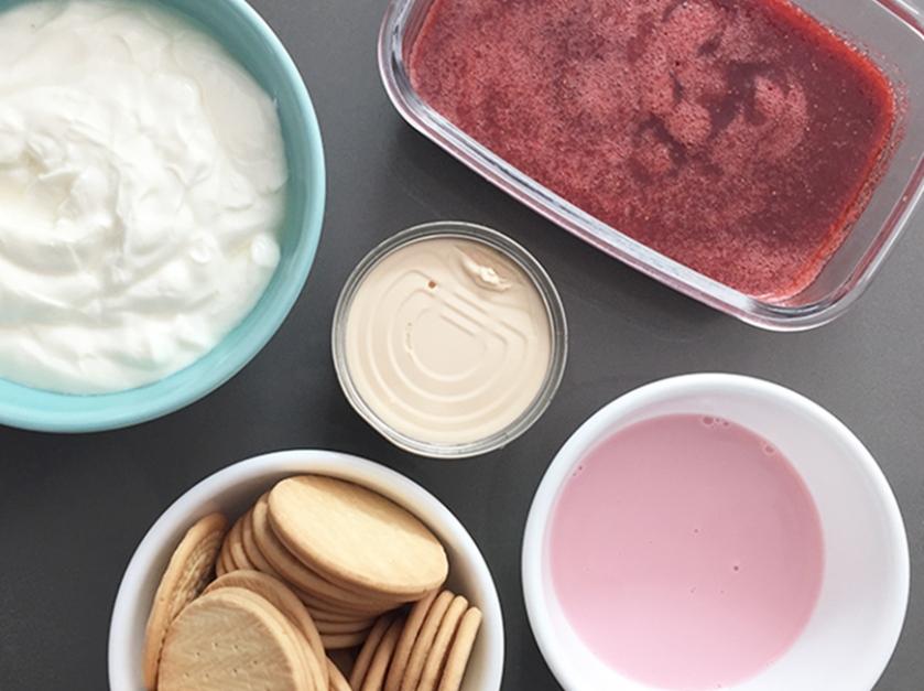ingredienres