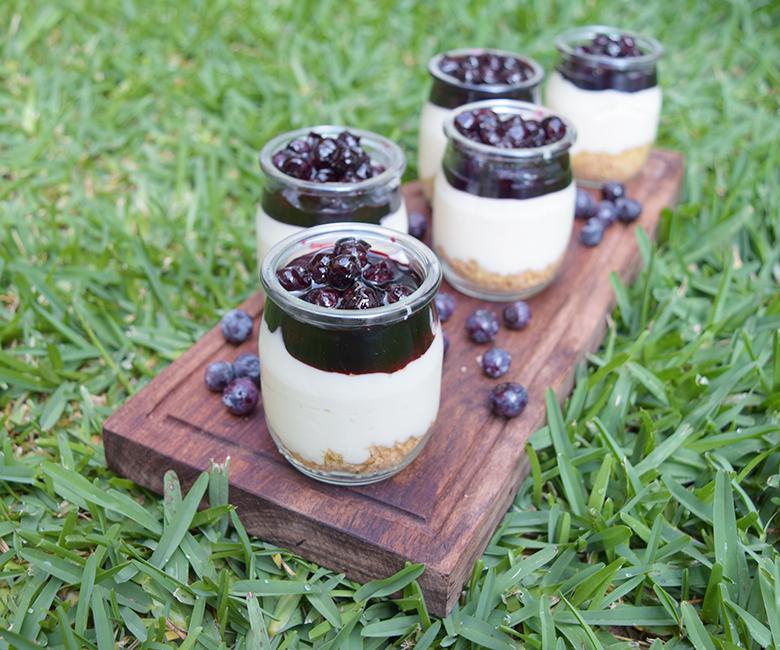 vasitosberries