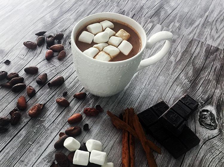 chocolatecaliente