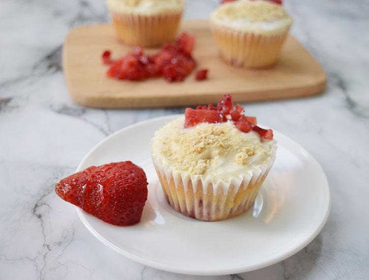 fresascupcakes