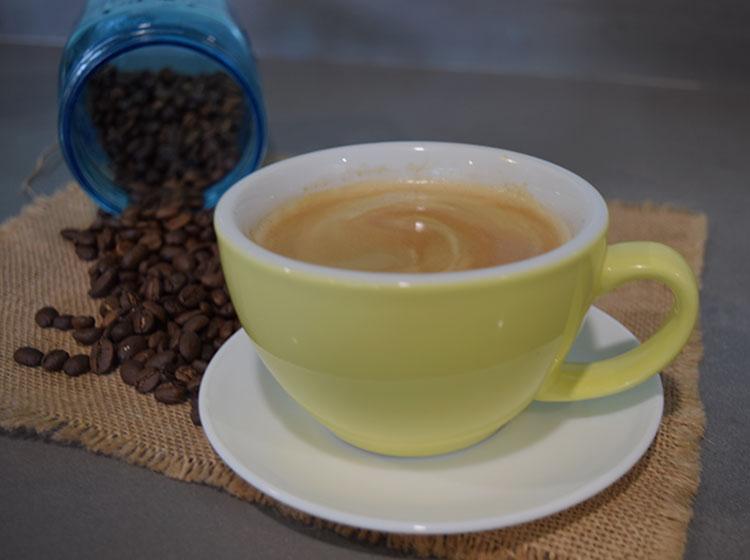 cafecafecafe