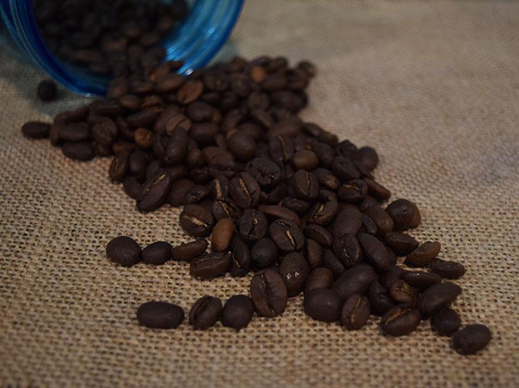 cafedegrano