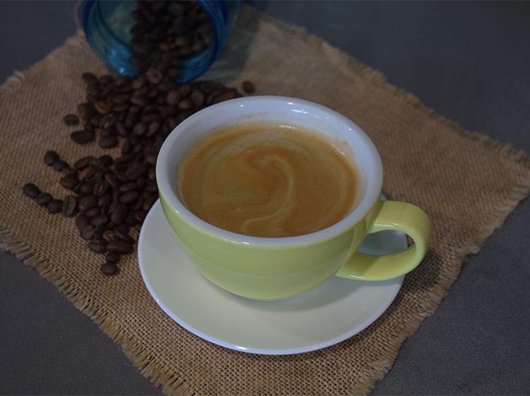 cafedeli